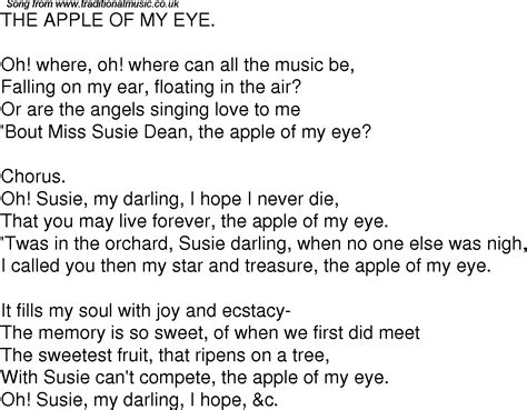 Apple Of My Eye Song | the song of the umrhubhe creates a world by zakes mda
