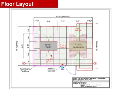 data center layout visio visio data center floor plan meze