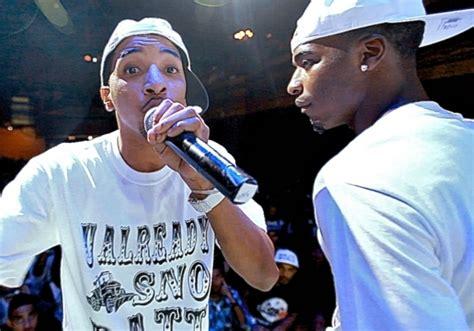 holla point urltv hitman holla vs hollow da don lyrics genius lyrics