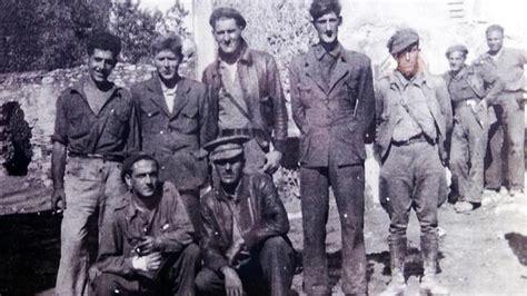 un escritor en guerra george orwell 171 escritor en guerra 187