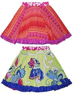 when did xmas skirts appear these skirts for are twirly and reversible why because different