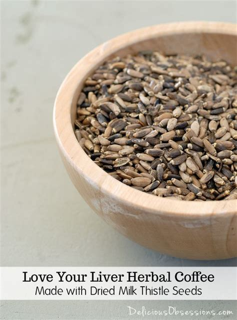 Coffee To Detox Liver by 28 Best Liver Cleanse Images On Liver Cleanse