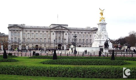 Top Tourist Attractions in London, England   See Local to