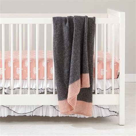 Bed Skirts For Cribs by 183 Best Nursery Images On