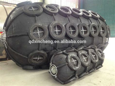 traditional rubber sts high strength marine equipment and tools pneumatic rubber