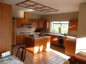 kitchen color ideas with oak cabinets kitchen simple kitchen color ideas with oak cabinets
