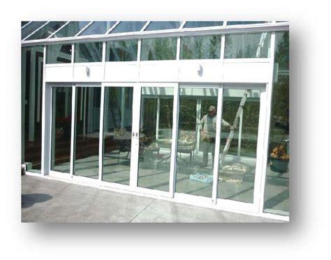 storefront doors storefront doors u0026 frames