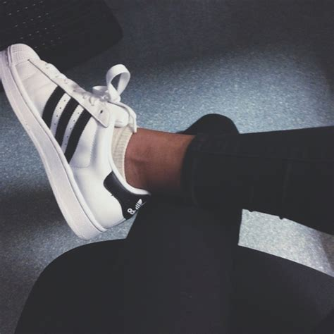 imagenes de zapatillas cool haas adidas tumblr image 3354258 by taraa on favim com