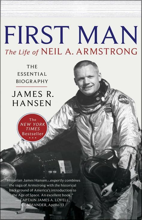 neil armstrong biography book 98 best bks dvds ufos etc images on pinterest
