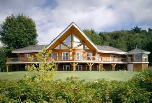 canadian homes canadian log homes cabins 487568 171 gallery of homes