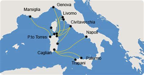 traghetti porto torres marsiglia prenotazione traghetti sardegna traghetti olbia e porto