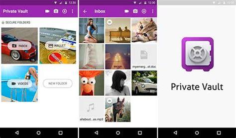 vault hide premium apk hide pictures vault premium 4 04 apk for android
