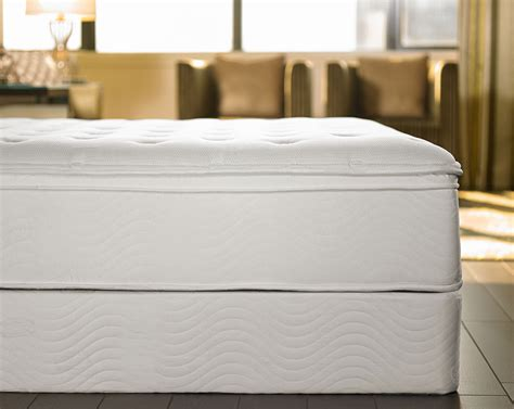 deluxe bed bedding set sheraton store