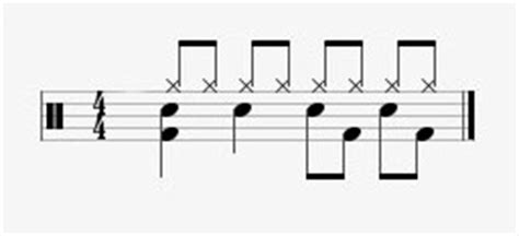 drum upbeat pattern motown drum beats that you will enjoy