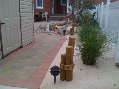 nautical themed backyard 1000 images about nautical on pinterest nautical rope ropes and cleats