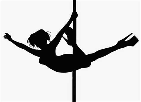 imagenes pole fitness cris 225 lida una esperanza perenne 16 bondades del pole