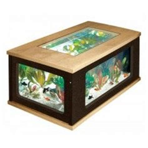 aquarium coffee table plans clinker truffles recipe be cool table plans and coffee