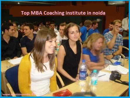 Mba Coaching Classes In Hyderabad by Top Mba Coaching Institute In Noida Top Mba Coaching