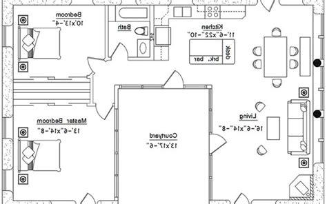 u shaped house design 100 u shaped house plans on u shaped kitchen design plan on ideas with hd designs india