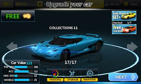 download game city racing 3d mod untuk android city racing 3d mod apk unlimited money free