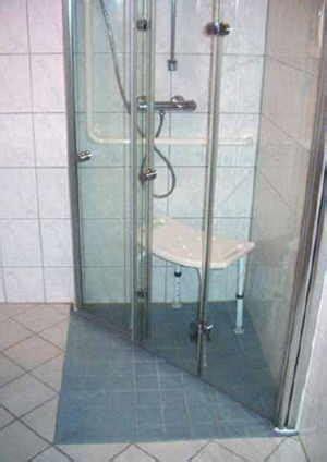 was kostet eine ebenerdige dusche 1169 barrierefreie dusche shkwissen haustechnikdialog