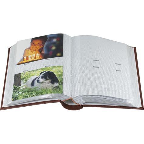 format b cd album b 10x15 300 m 2 classic albums photopoint