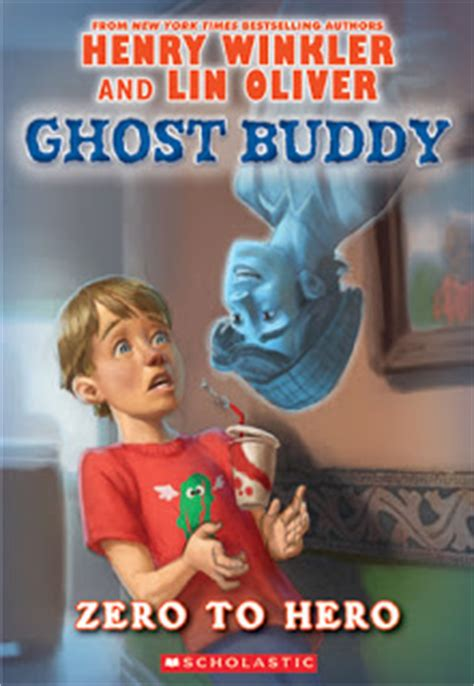 ghost bully books journey of a bookseller ghost buddy 1 zero to by