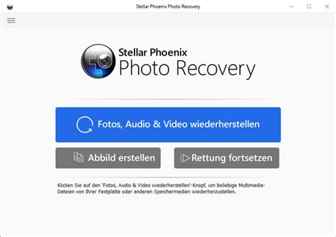 photo recovery photo recovery 7 f 252 r windows gel 246 schte fotos
