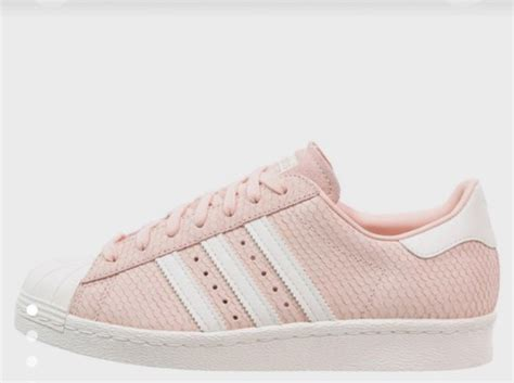 shoes blush pink adidas adidas shoes adidas superstars