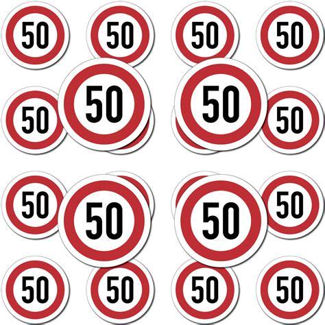 Km H Aufkleber Kaufen by 20 St 252 Ck Modellbau Aufkleber Sticker Symbol Schild