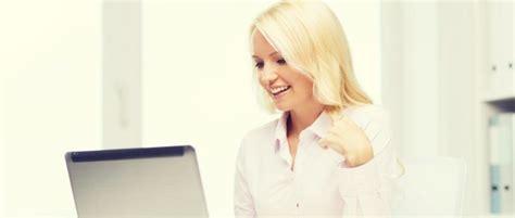 Nachricht Schreiben Muster dating erste nachricht schreiben mit beispiel