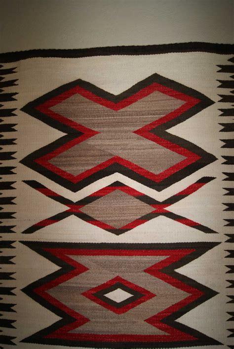 jb trading post navajo runner rug Navajo Runner Rug