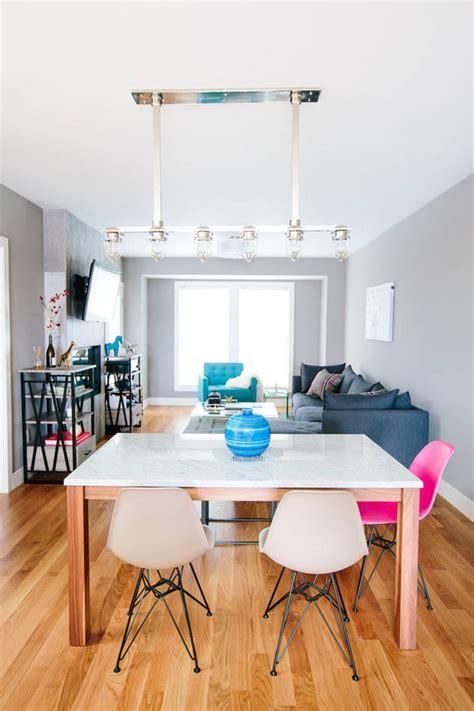 Interior Design Photography By Derek Swalwell