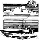 motorboat meaning motorboat meaning 171 all boats