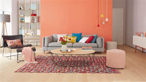 alfombras juveniles alfombras juveniles ideas de casas modernas westwing