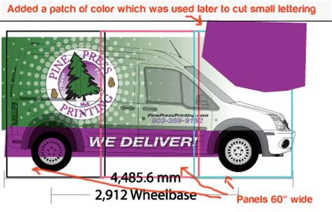 car wrap templates free graphics and web design car wrap design in illustrator