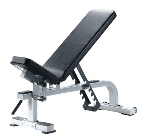 will incline bench increase flat bench york flat to incline bench white