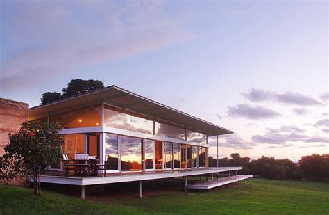 architectural holiday homes holiday rentals ooi house