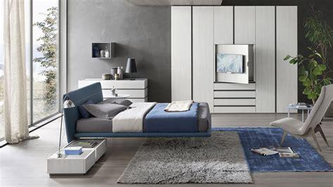 pareti da letto grigio perla pareti da letto grigio perla interesting da