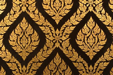 gold wallpaper pinterest black and gold wallpaper 2 picture image or photo