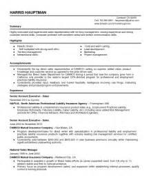 Customer Service Sample Resume Skills skills for customer service resume resume format