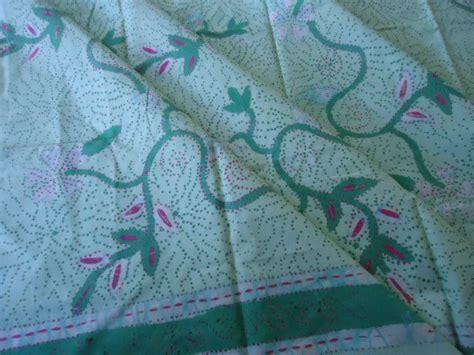 Kain Batik Tulis Madura High Proses batik tulis madura kyb 1751 jenis kain kain katun santiu motif batik motif serat kayu