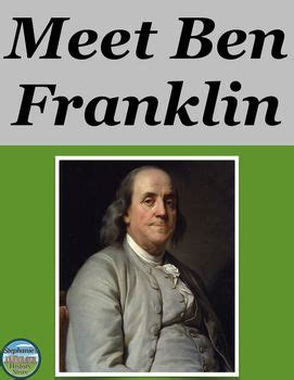 biography of benjamin franklin short 660 best united states history images on pinterest
