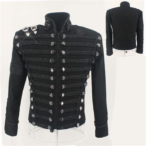 Stelan Mj Vest Belt Murah buy wholesale michael jackson jacket from china michael jackson jacket wholesalers