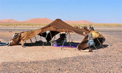 tenda berbera merzouga dune e tenda merzouga 232 una piccola cittadina