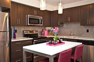 Kitchen Design For Small House simple kitchen design for small space kitchen designs