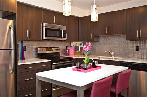 simple kitchen design  small space kitchen designs
