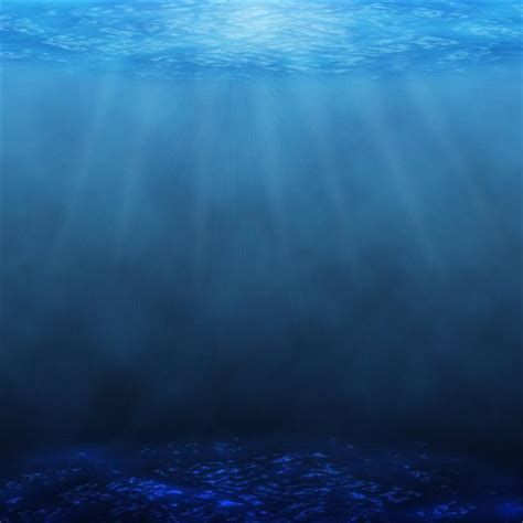 underwater pattern photoshop 18 stock psd backgrounds images stock texture photoshop