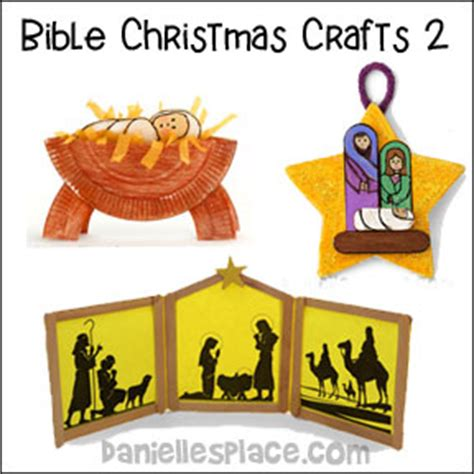 christmas sunday school craft bible crafts and activities for children s ministry
