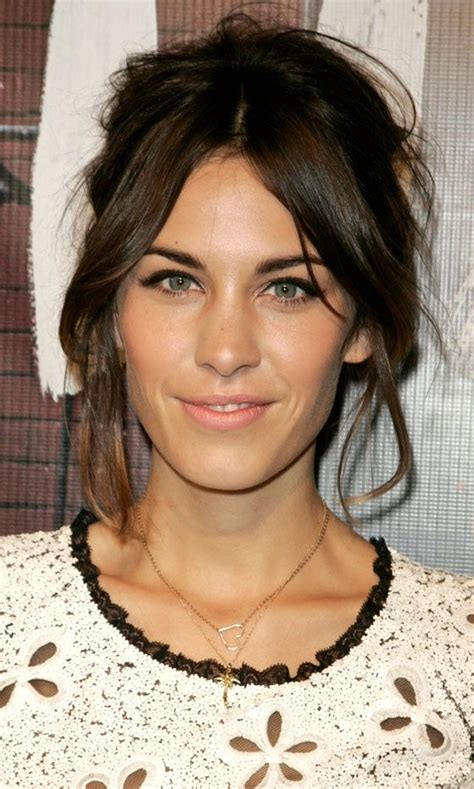 fringes with middle aparts hair styles festival hairstyles your celebrity inspiration updo